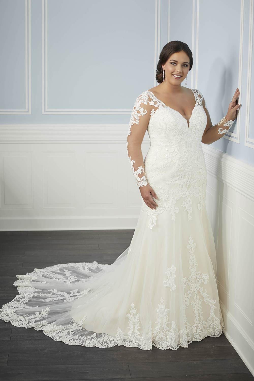 bridal-gowns-jacquelin-bridals-canada-27387