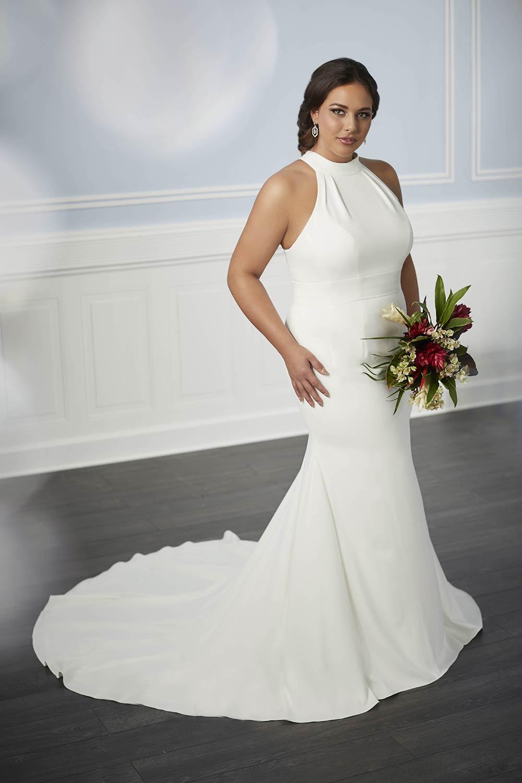 bridal-gowns-jacquelin-bridals-canada-27388