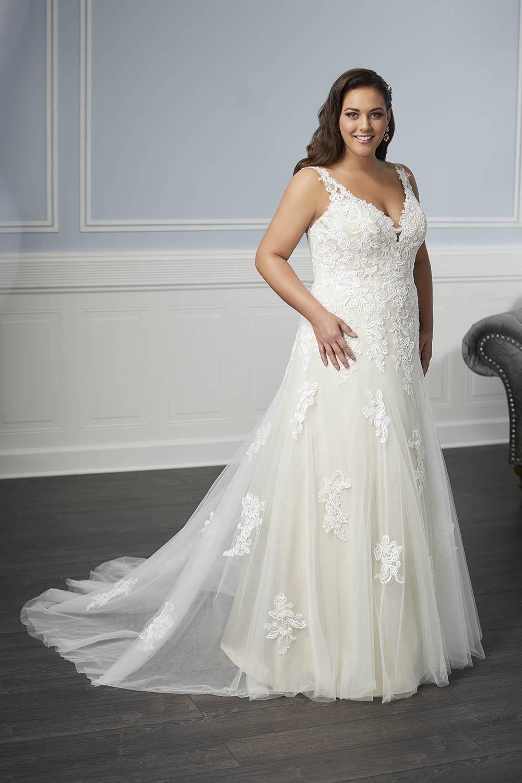 bridal-gowns-jacquelin-bridals-canada-27389