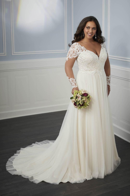 bridal-gowns-jacquelin-bridals-canada-27390