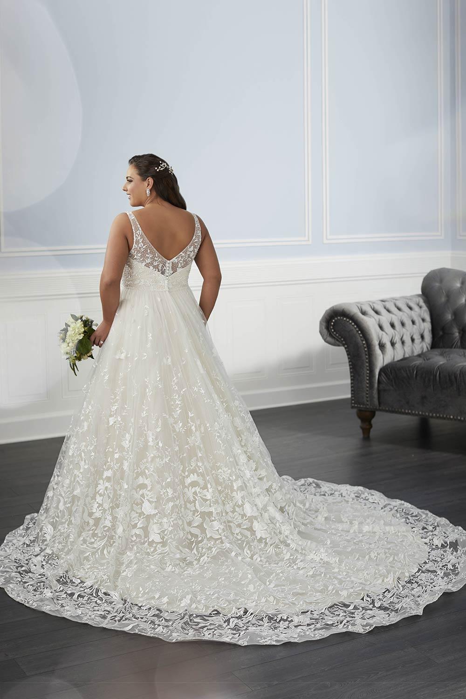 bridal-gowns-jacquelin-bridals-canada-27391
