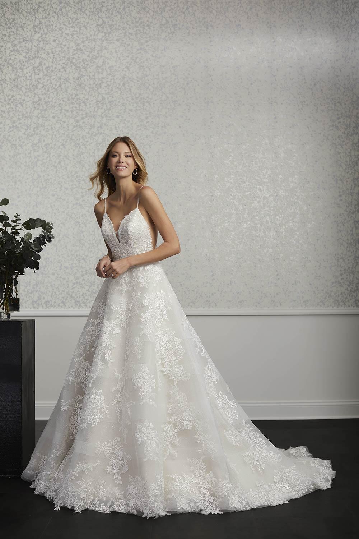 bridal-gowns-jacquelin-bridals-canada-27392