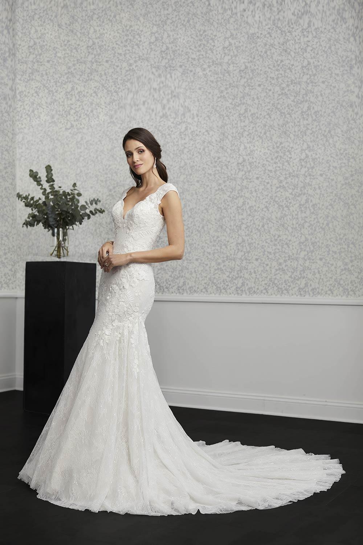 bridal-gowns-jacquelin-bridals-canada-27393