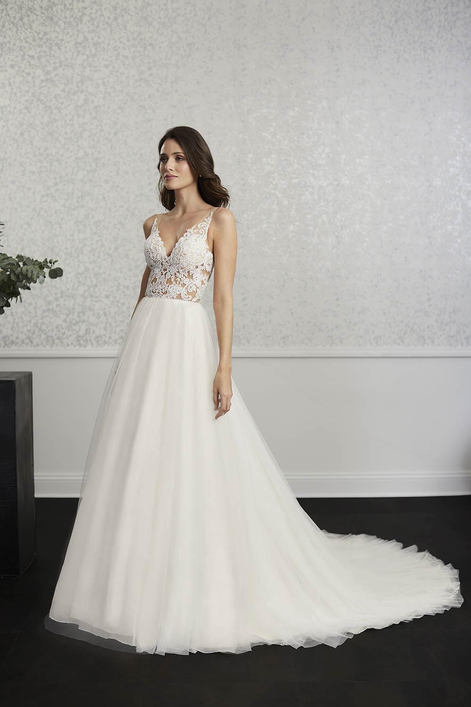 bridal-gowns-jacquelin-bridals-canada-27395