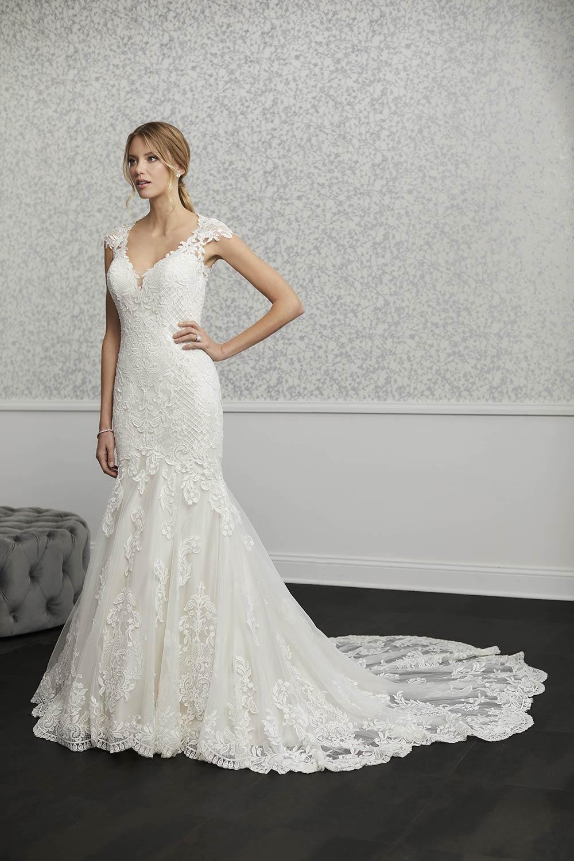bridal-gowns-jacquelin-bridals-canada-27396