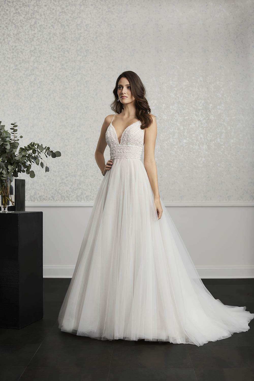 bridal-gowns-jacquelin-bridals-canada-27397