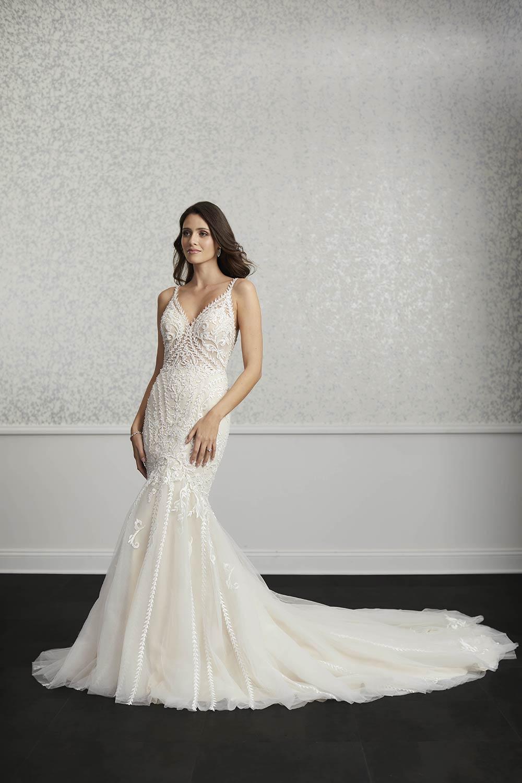 bridal-gowns-jacquelin-bridals-canada-27398