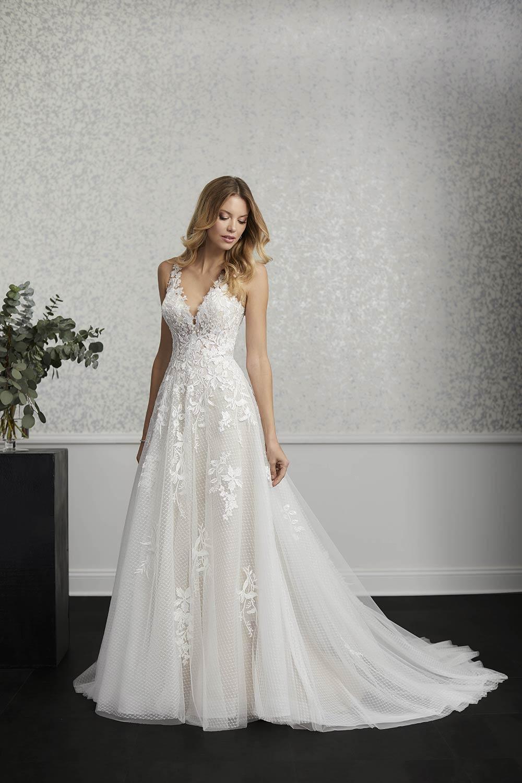 bridal-gowns-jacquelin-bridals-canada-27399