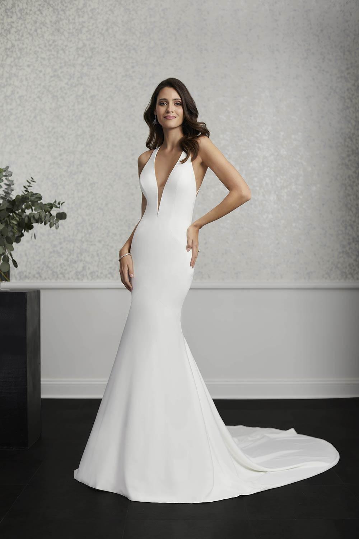 bridal-gowns-jacquelin-bridals-canada-27400