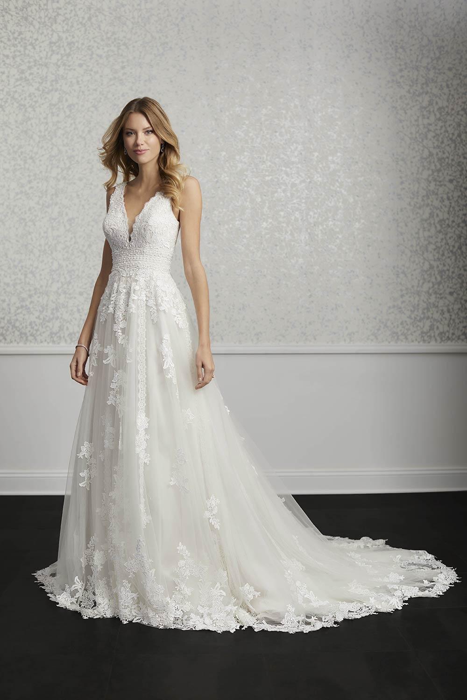 bridal-gowns-jacquelin-bridals-canada-27401