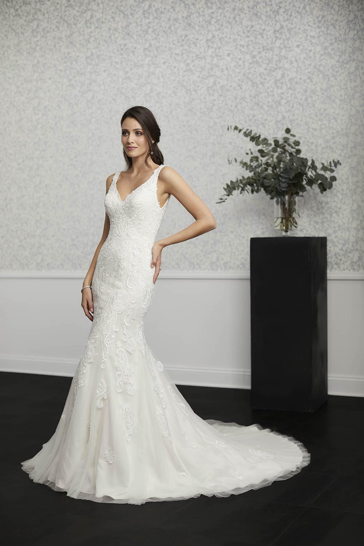 bridal-gowns-jacquelin-bridals-canada-27402