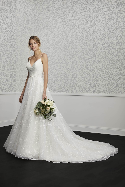 bridal-gowns-jacquelin-bridals-canada-27406