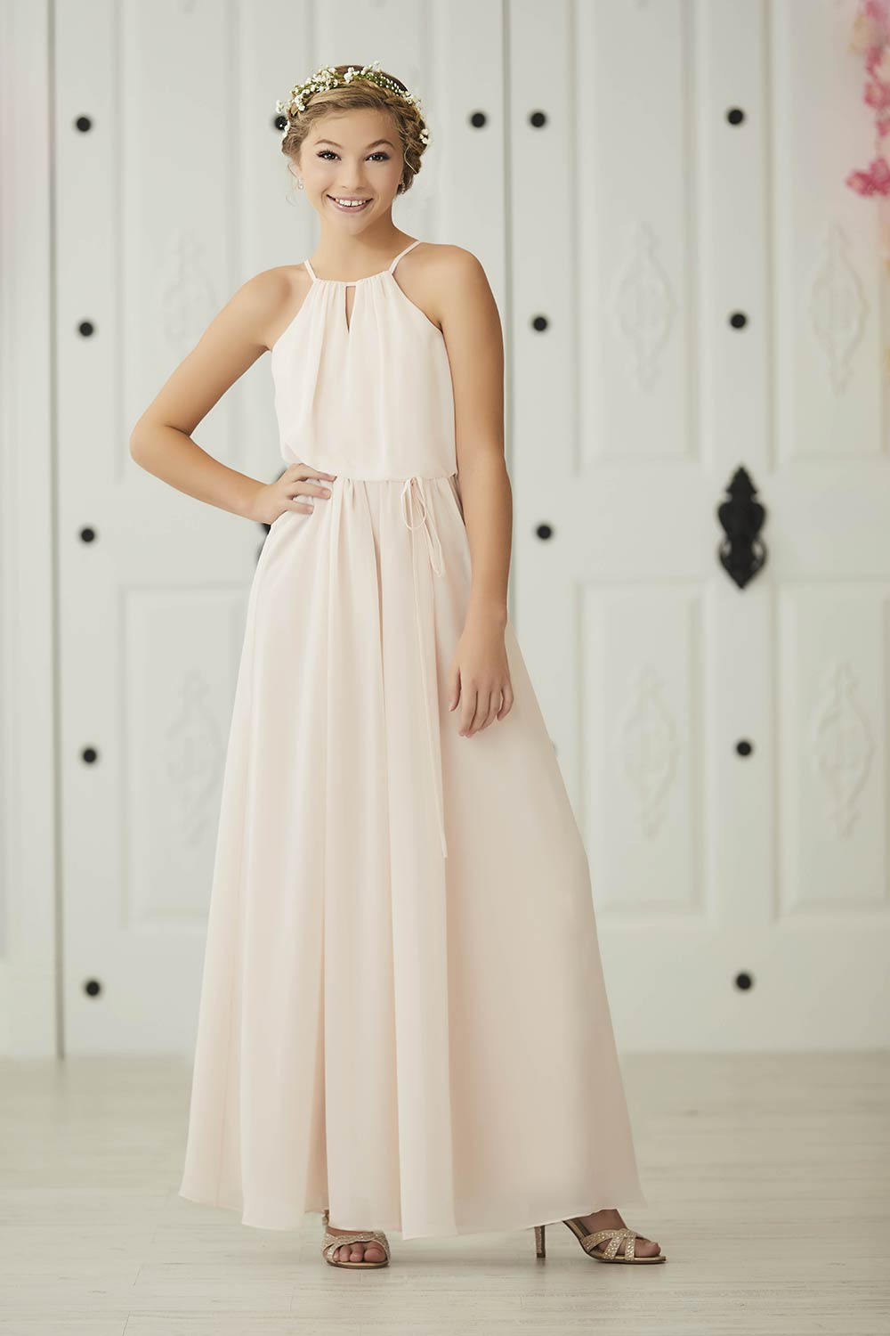 bridesmaid-dresses-jacquelin-bridals-canada-27407