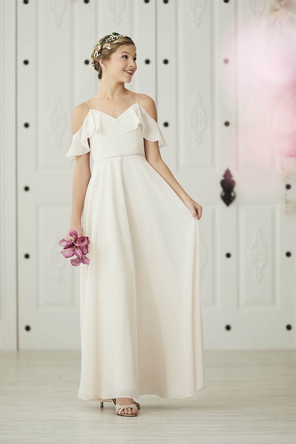 bridesmaid-dresses-jacquelin-bridals-canada-27408