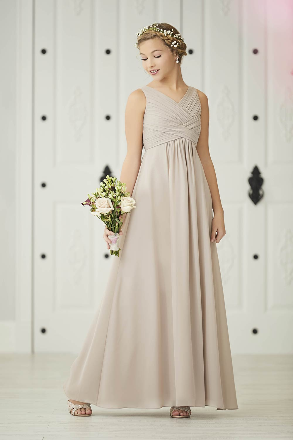 bridesmaid-dresses-jacquelin-bridals-canada-27409