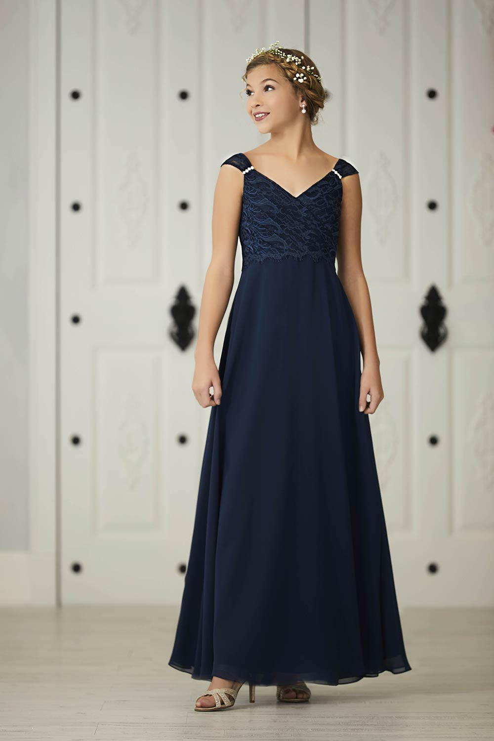 bridesmaid-dresses-jacquelin-bridals-canada-27410