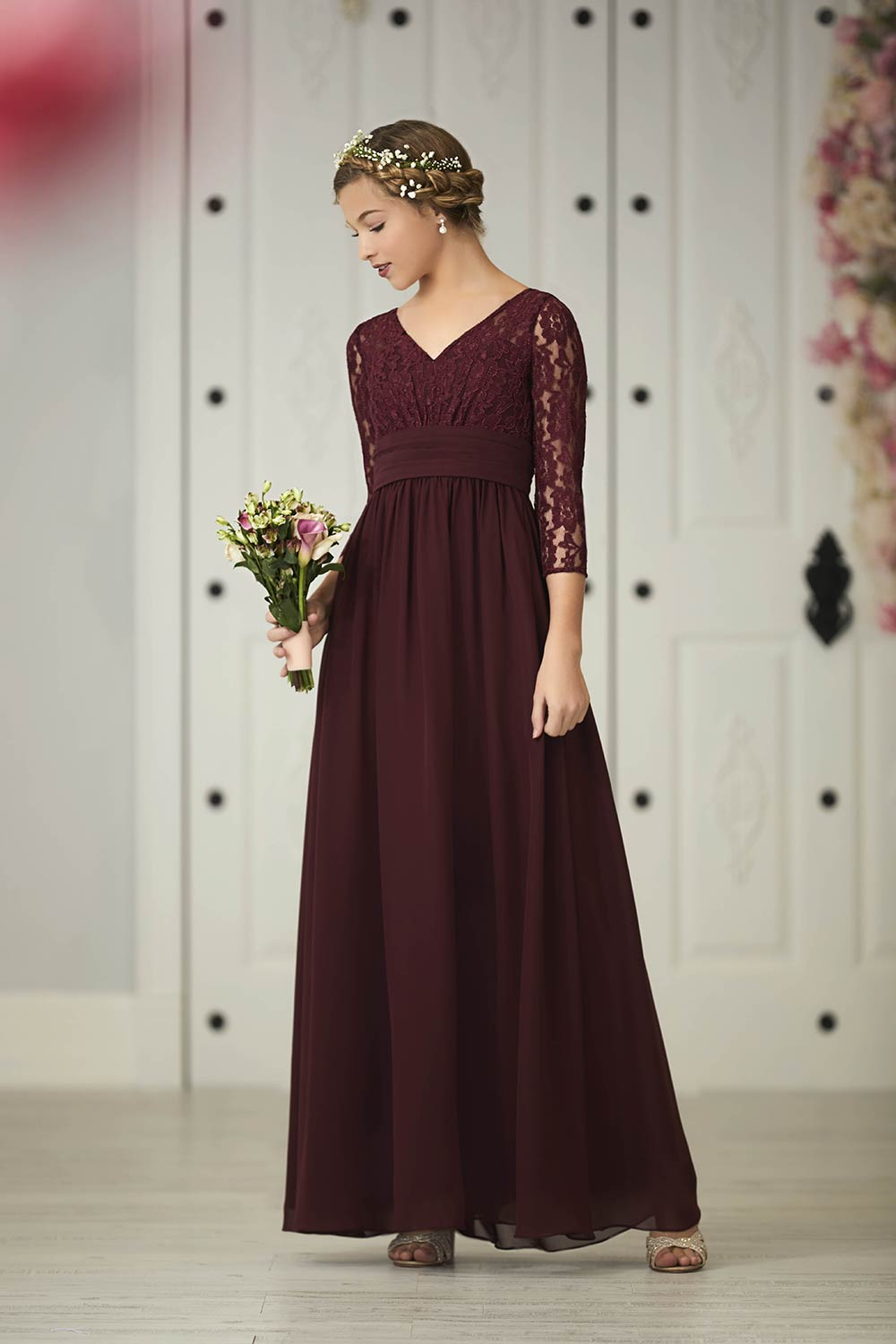 bridesmaid-dresses-jacquelin-bridals-canada-27411