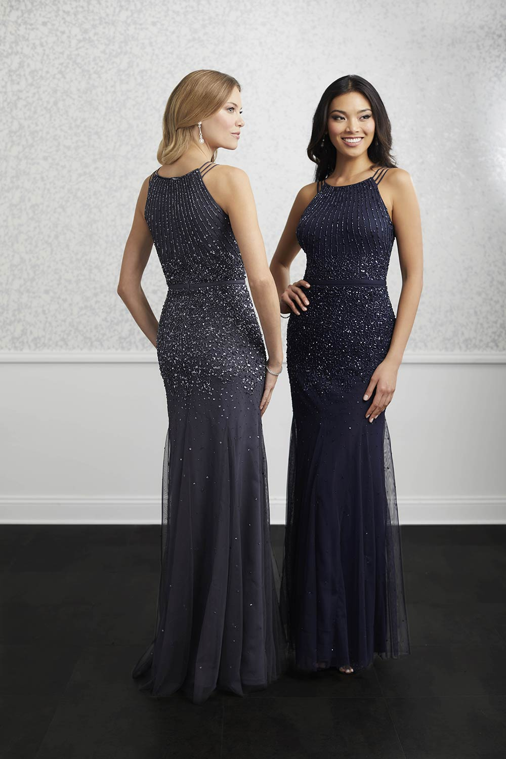 bridesmaid-dresses-jacquelin-bridals-canada-27414