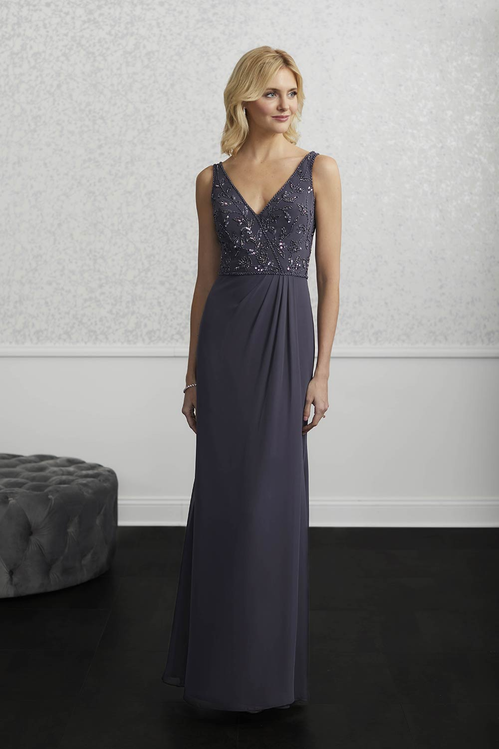 bridesmaid-dresses-jacquelin-bridals-canada-27416