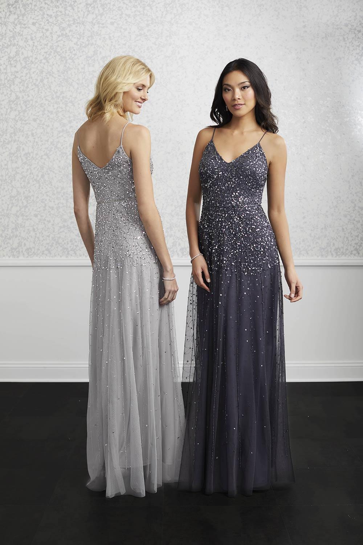 bridesmaid-dresses-jacquelin-bridals-canada-27417