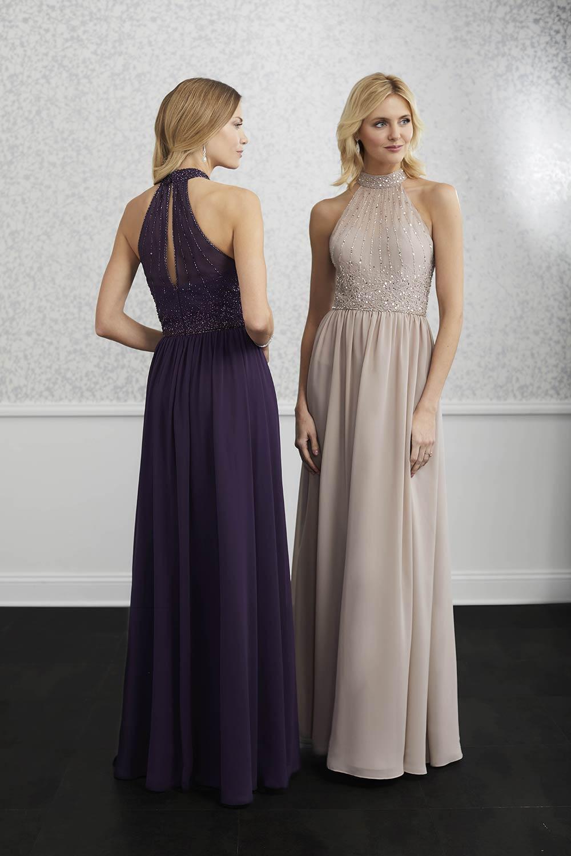 bridesmaid-dresses-jacquelin-bridals-canada-27418