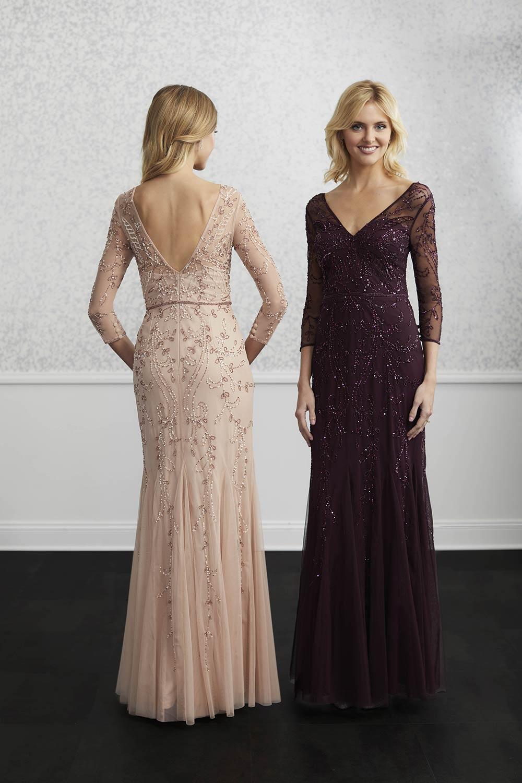bridesmaid-dresses-jacquelin-bridals-canada-27419