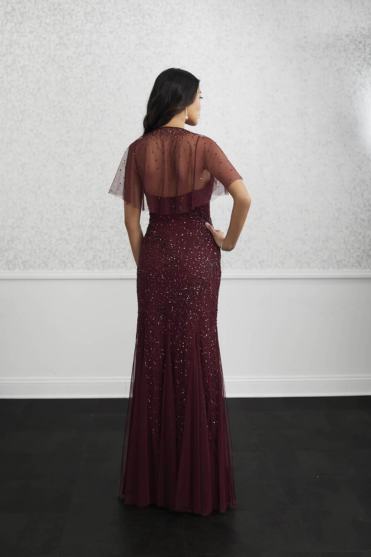 bridesmaid-dresses-jacquelin-bridals-canada-27420