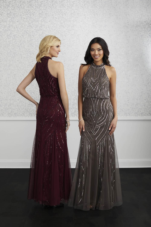 bridesmaid-dresses-jacquelin-bridals-canada-27421
