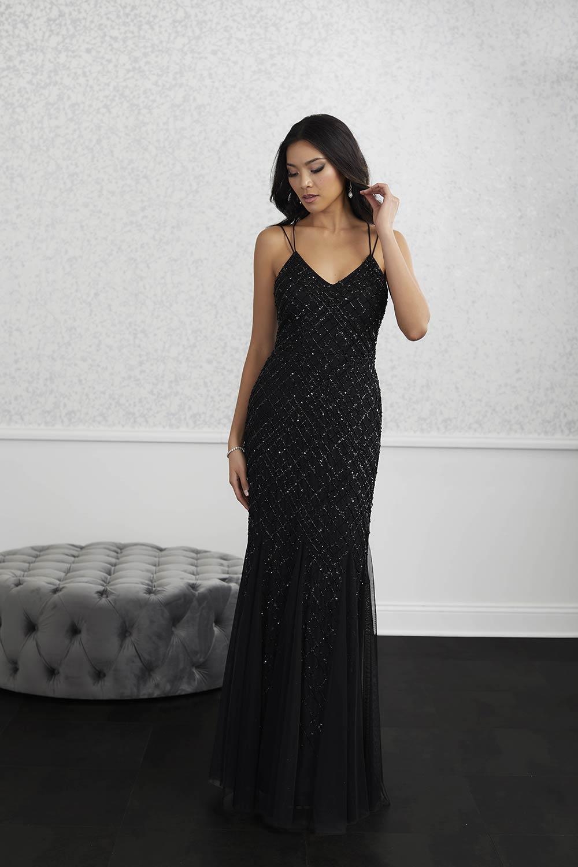 bridesmaid-dresses-jacquelin-bridals-canada-27422