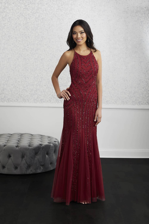 bridesmaid-dresses-jacquelin-bridals-canada-27423