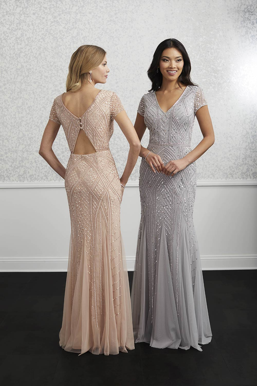 bridesmaid-dresses-jacquelin-bridals-canada-27424