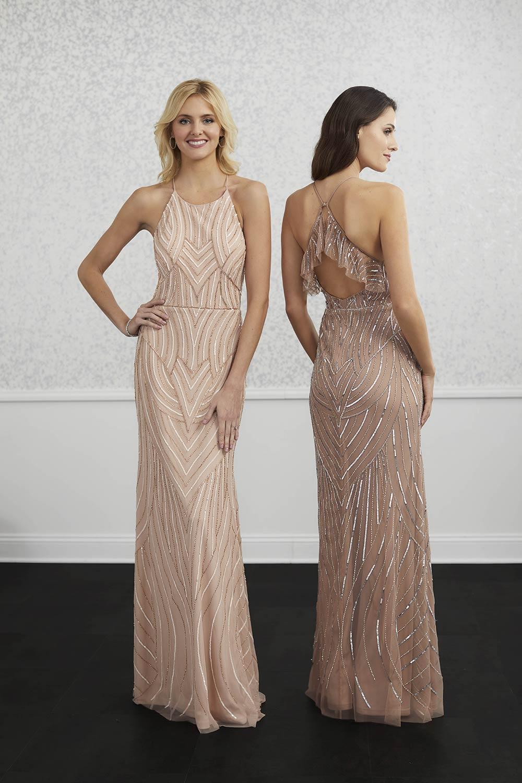 bridesmaid-dresses-jacquelin-bridals-canada-27425