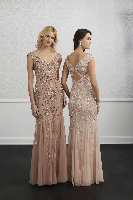 bridesmaid-dresses-jacquelin-bridals-canada-27426