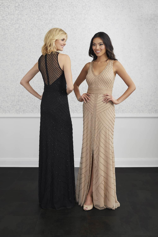 bridesmaid-dresses-jacquelin-bridals-canada-27427