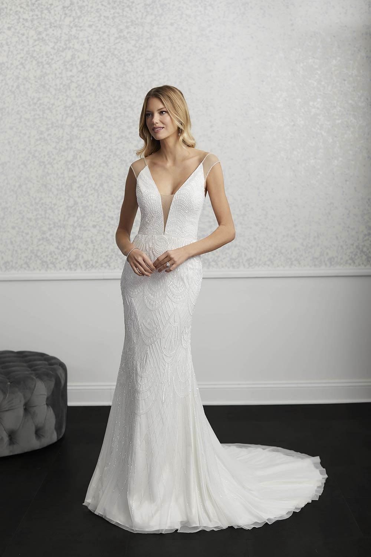 bridal-gowns-jacquelin-bridals-canada-27429