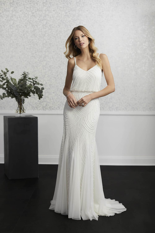 bridal-gowns-jacquelin-bridals-canada-27430