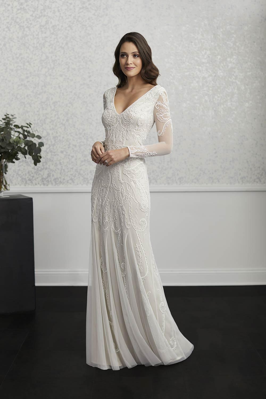 bridal-gowns-jacquelin-bridals-canada-27431