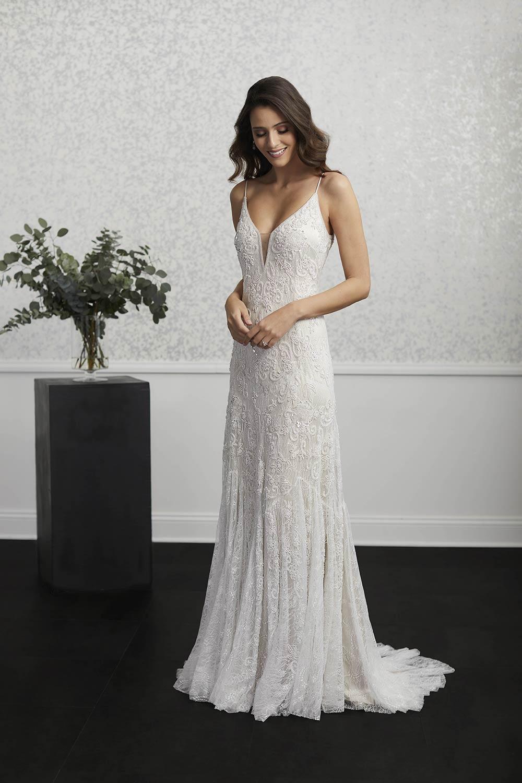 bridal-gowns-jacquelin-bridals-canada-27432