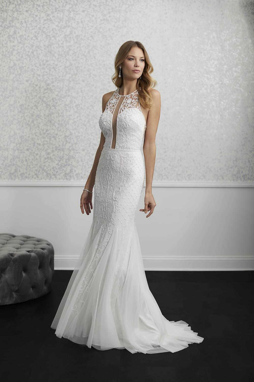 bridal-gowns-jacquelin-bridals-canada-27433