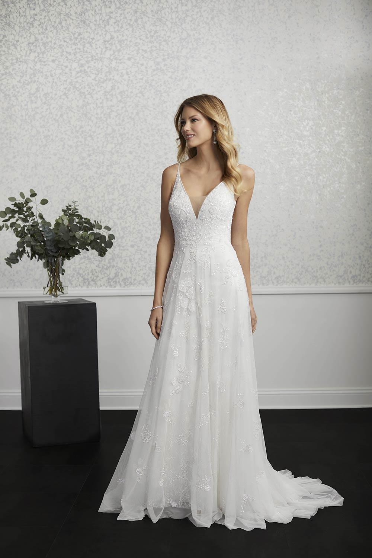bridal-gowns-jacquelin-bridals-canada-27434