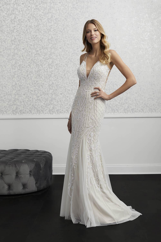 bridal-gowns-jacquelin-bridals-canada-27435