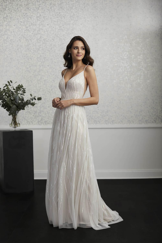 bridal-gowns-jacquelin-bridals-canada-27436