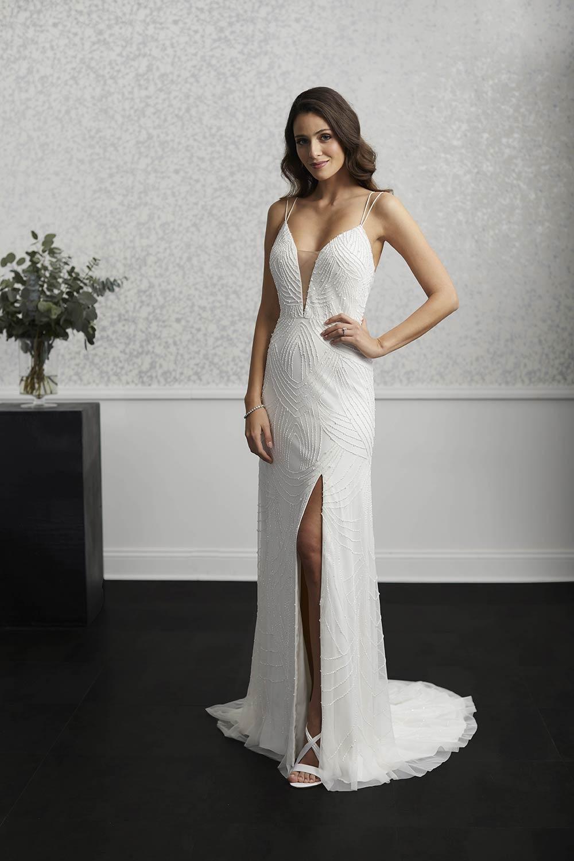bridal-gowns-jacquelin-bridals-canada-27437