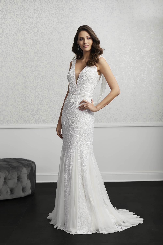 bridal-gowns-jacquelin-bridals-canada-27438