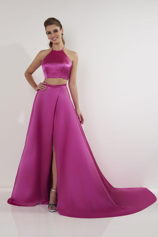 prom-dresses-jacquelin-bridals-canada-26546