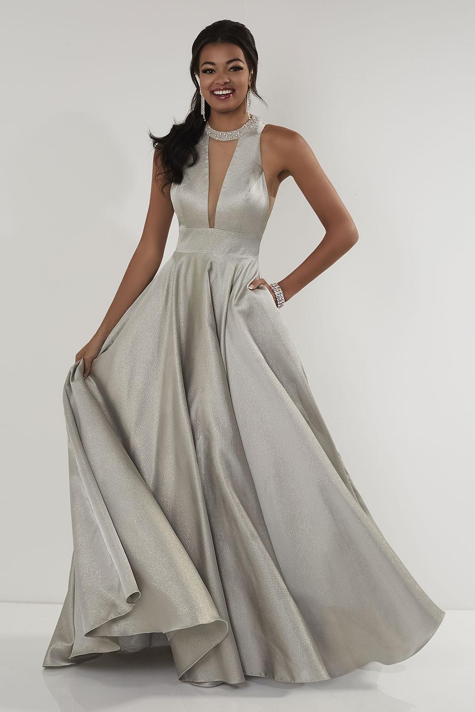 prom-dresses-jacquelin-bridals-canada-26548