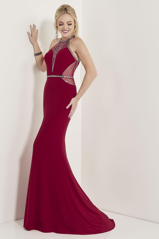 prom-dresses-jacquelin-bridals-canada-26549