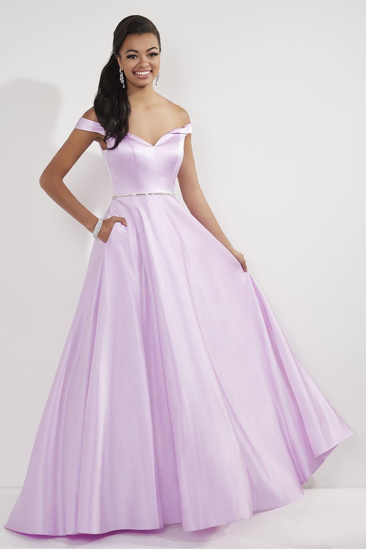 prom-dresses-jacquelin-bridals-canada-26551