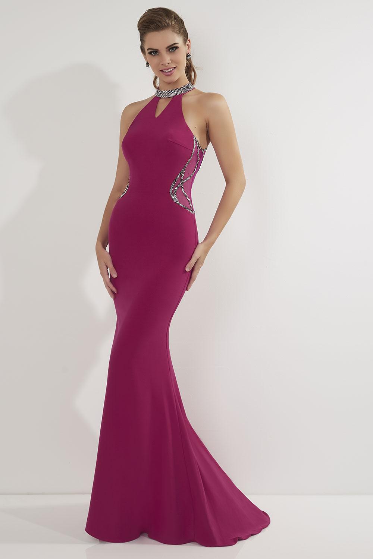 prom-dresses-jacquelin-bridals-canada-26552