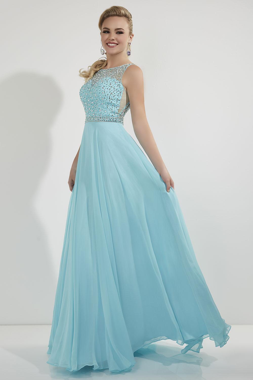 prom-dresses-jacquelin-bridals-canada-26554